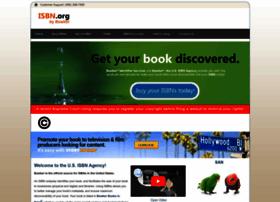 isbn.org