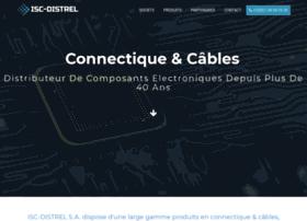 isc-distrel.com