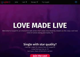 isc-paris.alumni.com