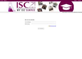 isc-paris.jobteaser.com