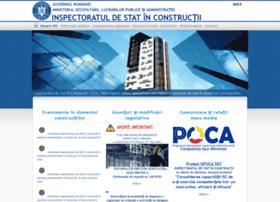 isc-web.ro