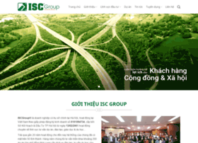 isc.com.vn