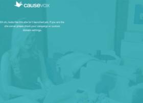 isc2015.causevox.com