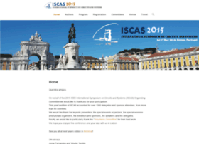 iscas2015.org