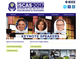 iscas2017.org