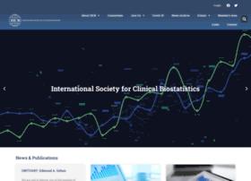 iscb.info