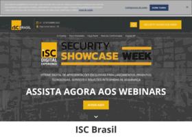 iscbrasil.com.br