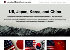iscdc.org