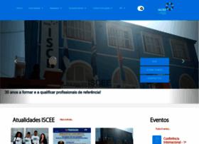 iscee.edu.cv