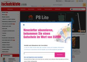 ischatzkiste.com