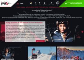 ischgl.skiticketshop.com