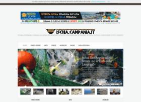 ischia.campania.it