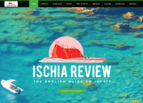 ischiareview.com
