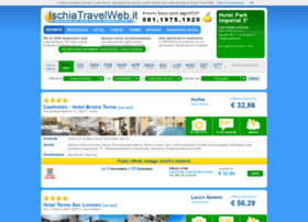 ischiatravelweb.it