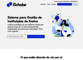 ischolar.com.br