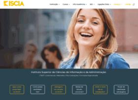 iscia.edu.pt
