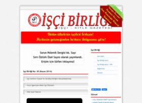 iscibirligi.info