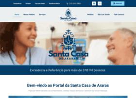 iscma.com.br