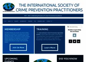 iscpp.org