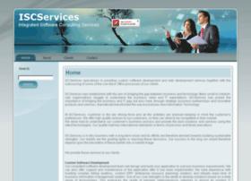 iscservices-sa.com