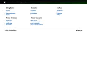 iscsi-target.daemon-help.com