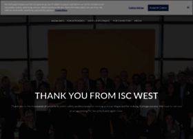 iscwest.com
