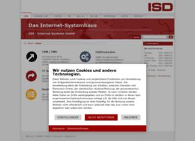 isd-internet.de