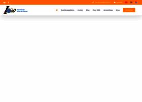 isddbibelschule.de
