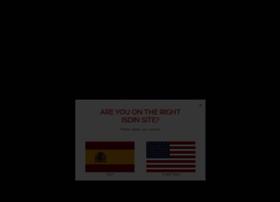 isdin.com