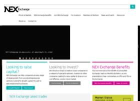 isdx.com
