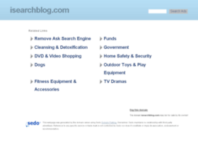 isearchblog.com