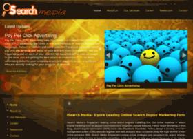 isearchmedia.com.sg