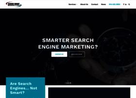 isearchsmart.com