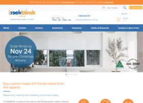 iseekblinds.com.au