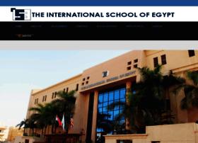 isegypt.org