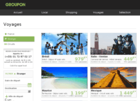 isejours.groupon.fr