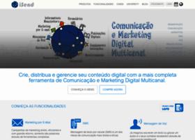 isend.com.br