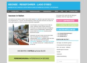 iseosee-info.de