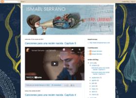 iserrano.blogspot.com