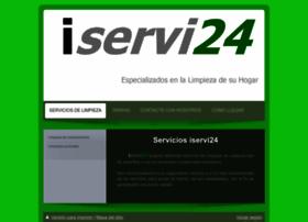 iservi24.com