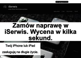 iserwis.waw.pl