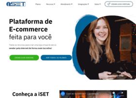 iset.com.br
