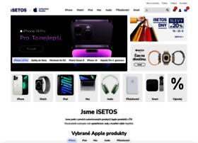isetos.cz