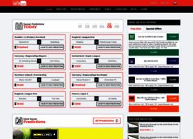 isfa.com