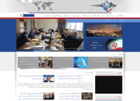 isfahan.mfa.gov.ir