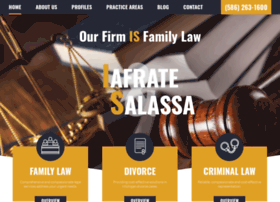 isfamilylaw.com