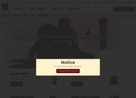 isfbank.com