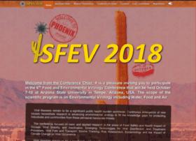 isfev2018.isfev.org