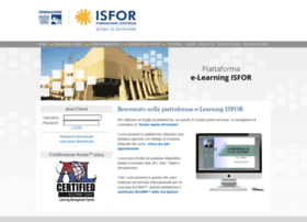 isfor.dyndevicelcms.com