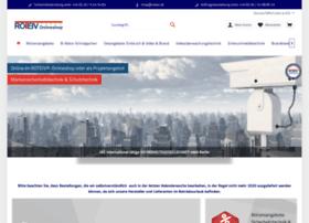 isg-onlineshop.de